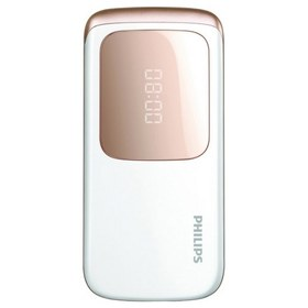 Philips Xenium F533 White